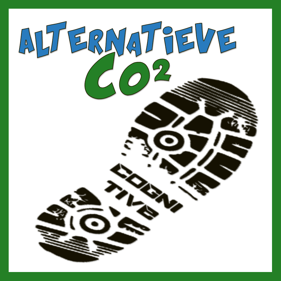 alternatieve co2